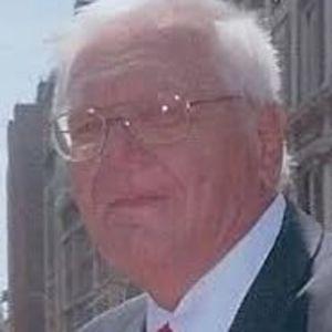 Mr. Michael D. Celock