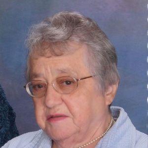 Henrietta R. Schnitzler