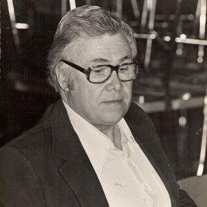 James E.  Perkins  Obituary Photo