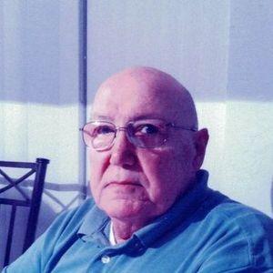 Peter Lamberti