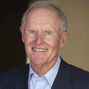 Robert W. Hughes