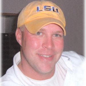 Marc Carlson Obituary North Dakota Tributes Com