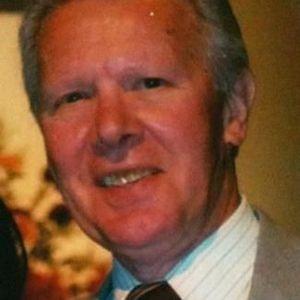 John E. Readman