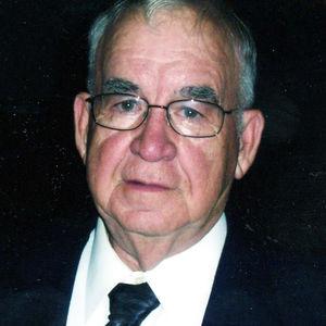 Carl  Skinner Obituary Photo