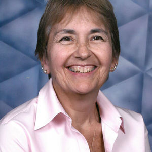 Wendy J. Ciparelli