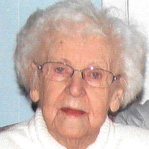 Kathleen S. Shutran Obituary Photo