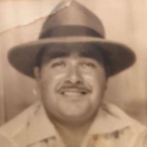 Anthony Aguilar Ontiveros