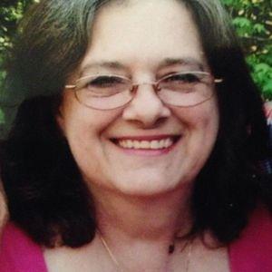 Maureen  O'Connor Burke Obituary Photo