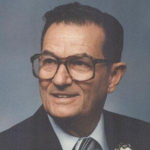 Henry Joseph Laura Obituary Photo