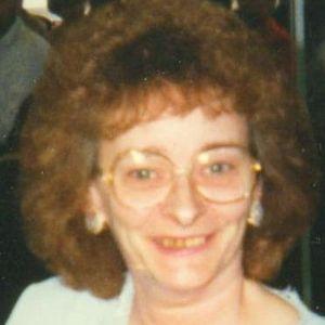 Heather Graziano