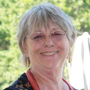 Elaine J. Pawlak Obituary Photo