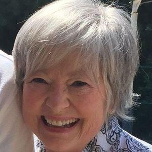 Cindy Ann Caplan