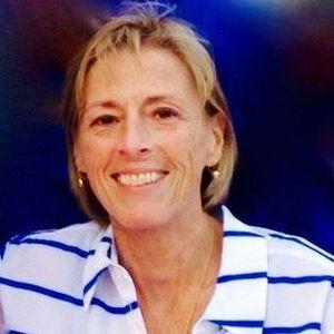 Gayle  (Ingraham) Haley Obituary Photo