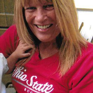 Deborah L Hardesty