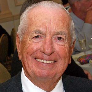 Joseph S. Kubit, Sr.