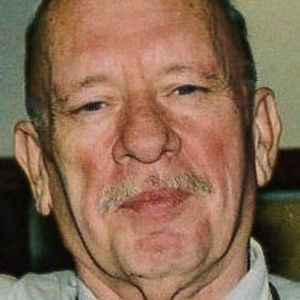 John F DeVos