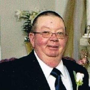 Mr. David Duane Harlan Obituary Photo