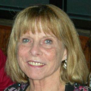 Irene Ralson