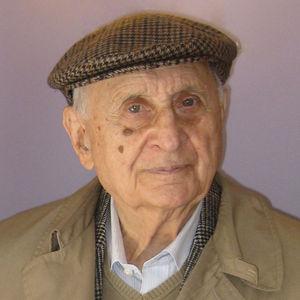 Mr. John J. Jaruzelski