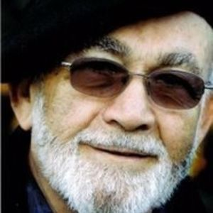 David B Jacobson Obituary Photo