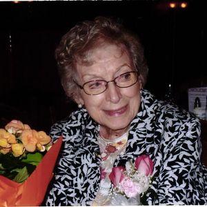 Janice L.  Fanelli Obituary Photo