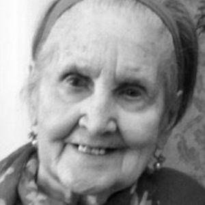 Angela T. ZBIN