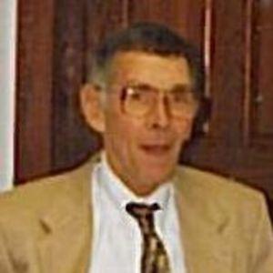 Thomas L.  Hutton Jr
