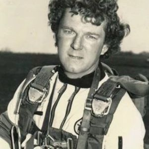 Gerald Irwin Obituary - Claymont, Delaware - Chandler ...