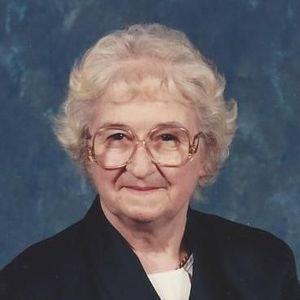 Annette Kuhn Wint