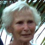 Judith M. Wertz