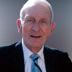 Robert J. Mather, Sr.