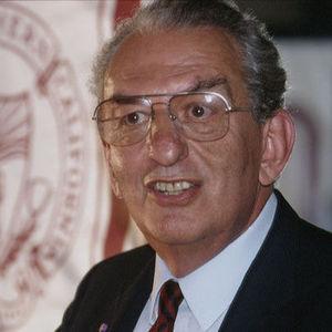 George Olah Obituary Photo