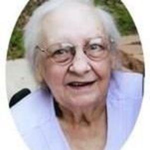 Lorraine J. Ballenger