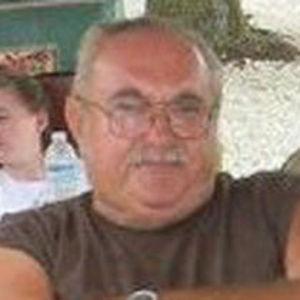 Glen A. Stutzman , Sr.