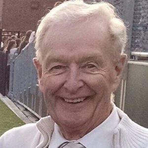 Thomas J. Dunn Obituary Photo