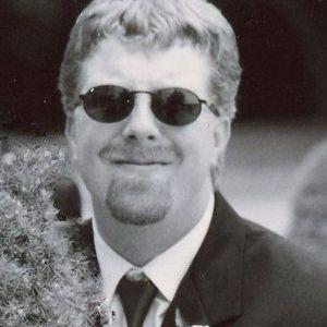 Mr. Paul Aaron Kiessling