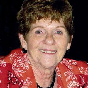 Patricia A. BREZINE