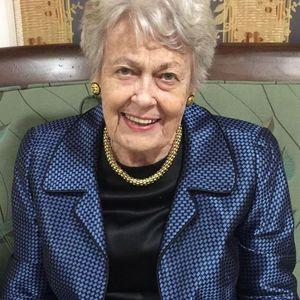 Helen Poe Goodrich