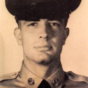 Donald  C. Miles , Sr. Obituary Photo