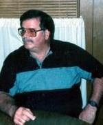 Richard Collura obituary photo