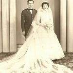 Fred and Gen, Feb. 7, 1953