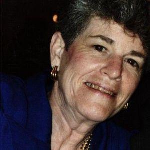Joann Cwiertniewicz Obituary Photo
