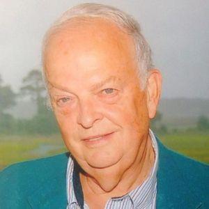 Philip H. Wilson Obituary Photo