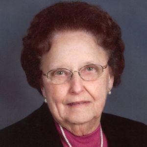 Cecilia E. Schueller