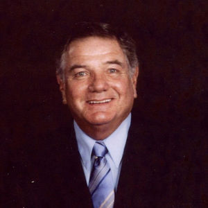 John Wallace Madden