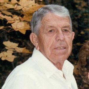 Mr. David  Wilbourn Kennamer