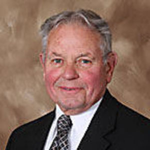 Richard L. Goodie