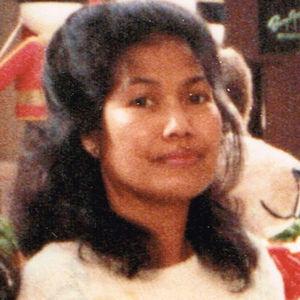 Rattana Chan