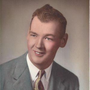 Vernon W. Maurer