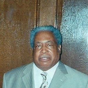 Henry Jenkins Obituary Lancaster Texas Laurel Land Funeral Home And Cemetery